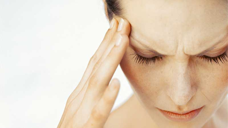 Headache & Migraine Treatment in Surprise