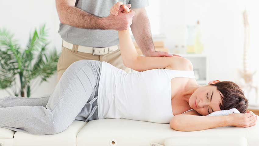 Surprise Chiropractic Services